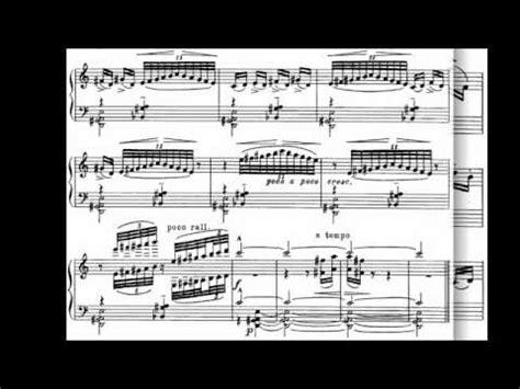b 233 la bart 243 k for strings doovi