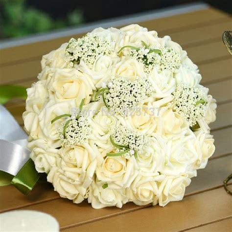 spesa fiori matrimonio oltre 25 fantastiche idee su mazzi di fiori su