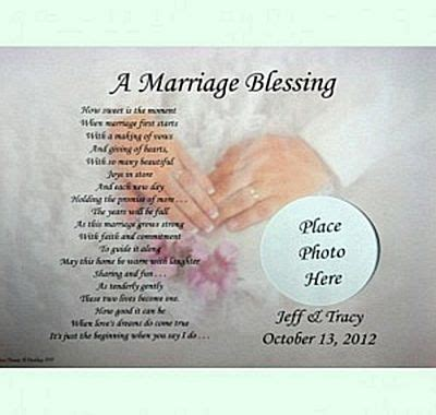 Wedding Quotes To The And Groom by Dedicate A Wedding Poem For The And Groom Quotes