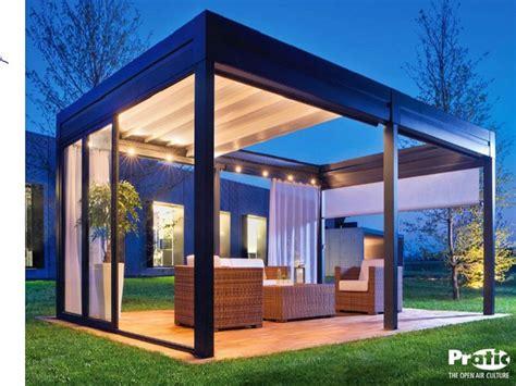 strutture per giardino strutture per esterni strutture da giardino