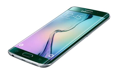 Samsung Edge how to safely root samsung galaxy s8 edge one click root