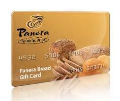 Panera Bread Gift Card - 1000 images about panera bread project inspiration on pinterest panera bread