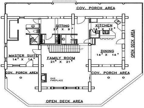 2 bed 2 bath floor plans 2 bedroom 2 bath house plans 1200 sq ft 2 bedroom 2