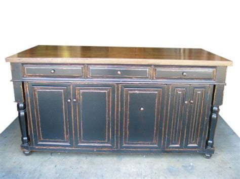 72 kitchen island 72 quot x36 quot kitchen island solid wood top custom design welcome