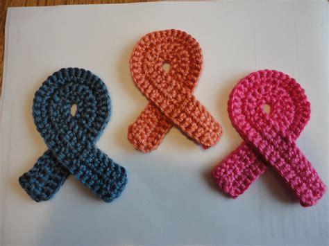 Pattern Crochet Ribbon | ribbons pattern little orphan stitch