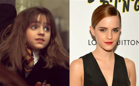 Watson Aka Hermione Im All Grown Up Now by I M Turning 25 And I Ve Realised That I Don T To