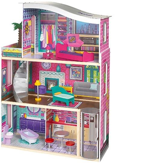 toys r us barbie doll houses her barbie house joy of collecting barbie s homes