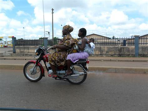 Motorrad Fahren Nur Mit Autoführerschein by Rollentausch Afrika Travel De