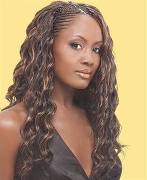 crochet braids versus tree braids crochet braid hairstyles