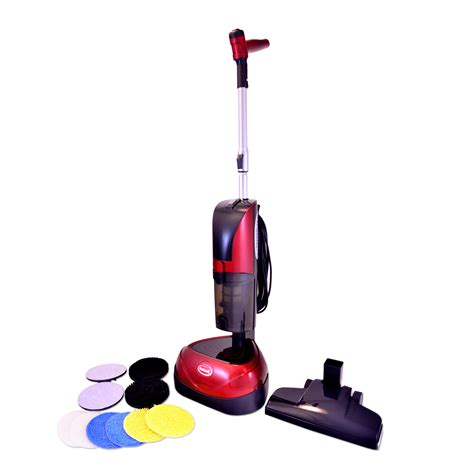 floor polisher vac ewbank uk cleaning homes since 1880