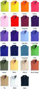 dress shirt colors cheap dress shirts dress shirts and promotional items