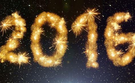 new year date determined pferdetermine de