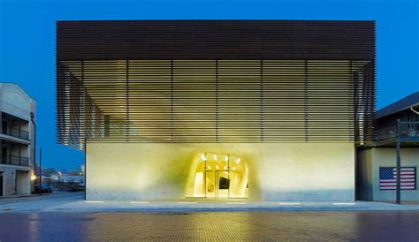 top 10 architects 2013 in review top 10 architecture projects azure magazine