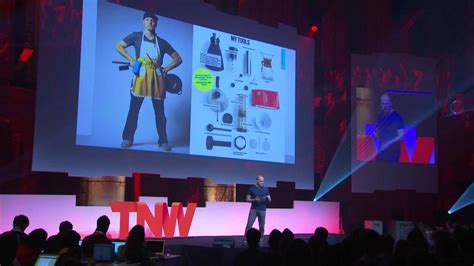 design thinking ted talk how to master any skill by deconstructing it great for