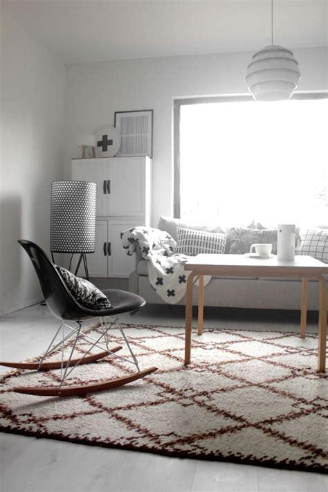 gubi pedrera floor l 1000 images about my home on pinterest ikea ikea
