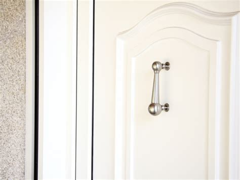 Puertas Vidrio Correderas #9: Cat-llamador01-1317.jpg