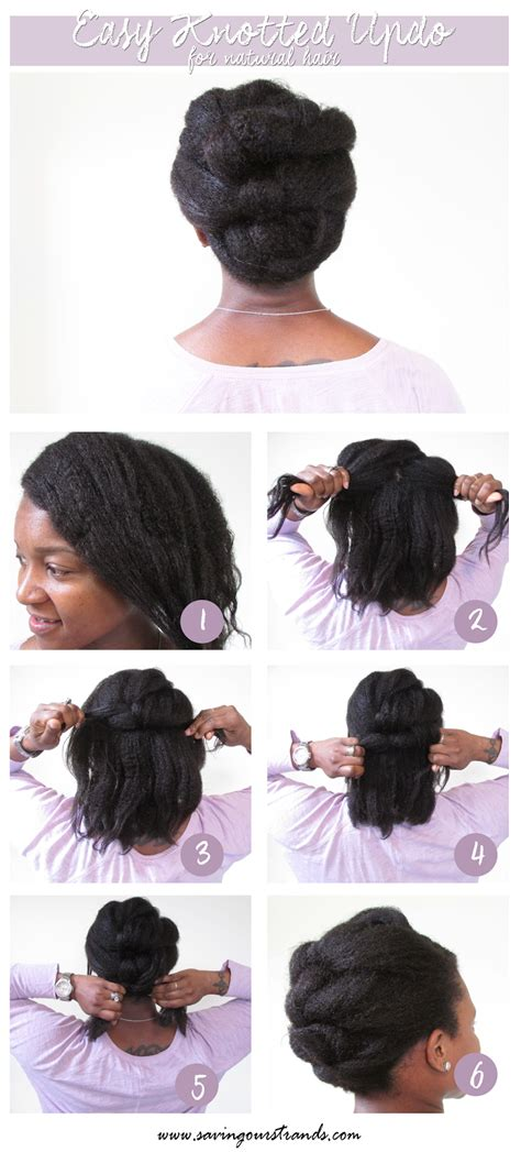 tutorial natural hair styles savingourstrands celebrating our natural kinks curls