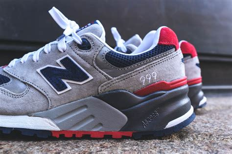 999 shoe store new balance 999 grey what stores sell new balance