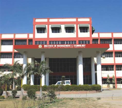League Colleges For Mba In India by Best Engineering Top Mba Colleges In Nashik India Autos Post
