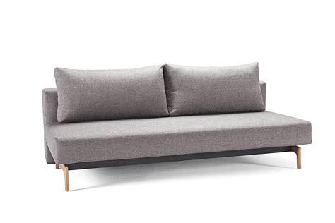 sleep sofa bed trym sofa bed