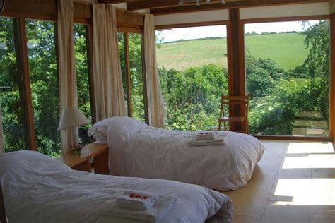Weekend Detox Retreats Uk by 8 Best Holidays Retreats Travel Images On