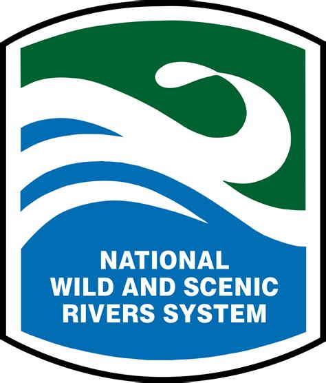 Rivers Also Search For National And Scenic Rivers System