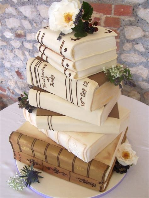 wedding cake book design wedding cakes archive tartufi cakes