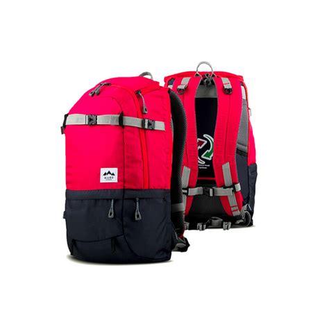Backpack Pria wanderpack backpack pria dan wanita backpacks id