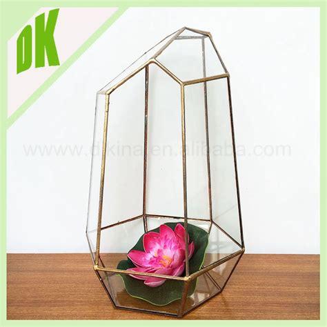 Single Flower Vase Bulk by Wholesale Fashion Designs Cheap Glass Single Flower Vase Home Garden Wedding Decorative