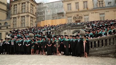 Insead Executive Mba Fontainebleau by Congratulations Insead Mba Class Of 2017j
