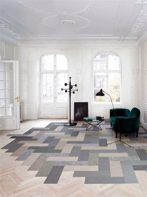 40 spectacular floor design ideas bored