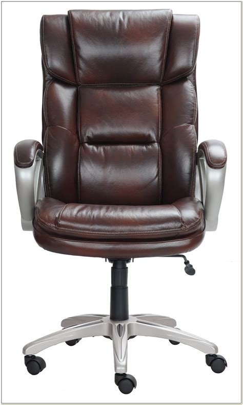 broyhill office chair model 41604 broyhill bonded leather executive chair model 41119 chairs