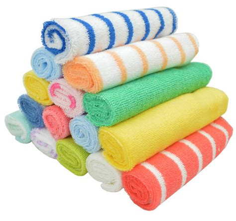 Velvet Newborn Set 8pcs In 1 Value Set Motif Spesial cotton six gauze baby bath towel gauze towel baby textile