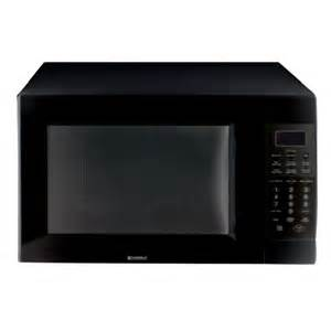 cheap now kenmore black 1 6 cu ft countertop microwave
