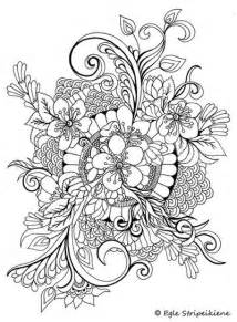 185 coloring pages images coloring books drawings mandalas