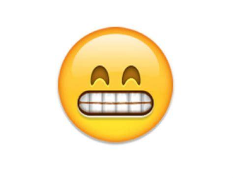 good news for emoji fans 98fm