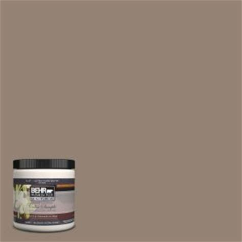behr premium plus ultra 8 oz home decorators collection bristol beige interior exterior paint