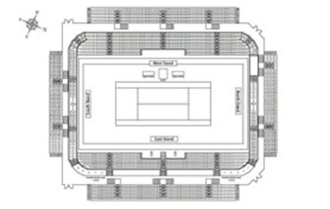 seating plan for centre court wimbledon lta aegon classic venue information