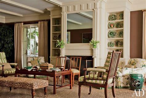 home tour king s comfy l a mansion