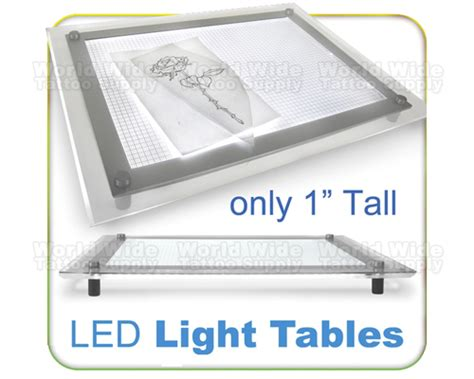 ultra thin light box ultra thin led tracing light box tracing light box