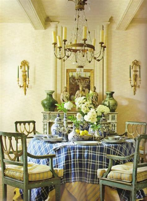 provence home decor 20 modern interior decorating ideas in provencal style