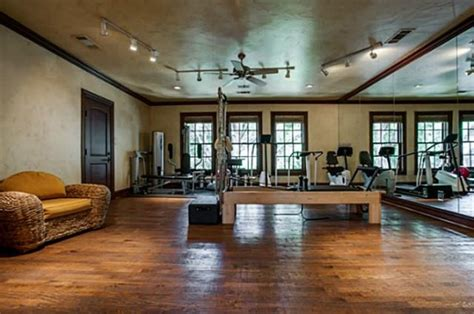 25 000 square foot dallas mega mansion on the market for mark cuban house inside house plan 2017