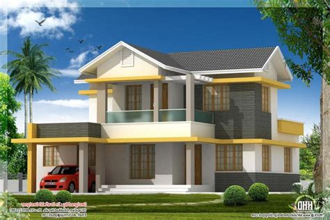 beautiful house plans in india beautiful house plans with photos in india