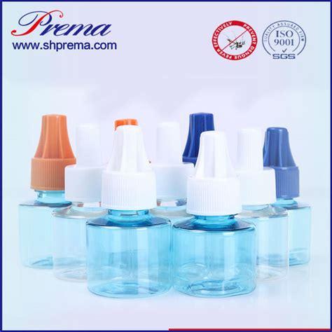mosquito l refills mosquito repellent liquid refill bottle buy liquid