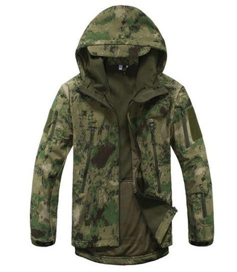 Juan Parka Army buy wholesale jacket camouflage from china jacket camouflage wholesalers aliexpress
