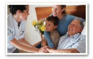 in home hospice care hospice care bereavement care hospice programs