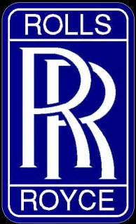 Rolls Royce Plc Logo Fp Mccann Rolls Royce Precision Engineering Plant To