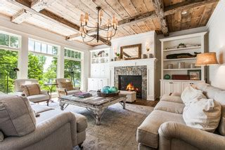 arda custom homes royal oaks design farmhouse