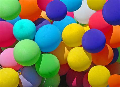 best family reunion balloon ideas family reunion helper