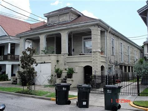 Apartments New Orleans Louisiana New Orleans La Apartments For Rent